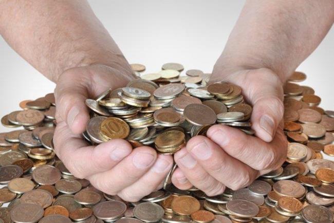 Сонник найти деньги к чему снится найти деньги во сне