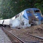 К чему согласно соннику снится крушение поезда