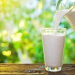 Как растолковать, к чему снится молоко
