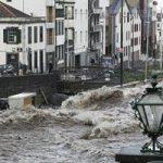 Как понять, к чему снится наводнение