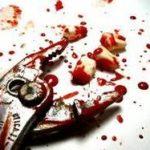 К чему по соннику снятся зубы с кровью