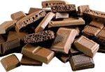 Как растолковать, к чему снится шоколад