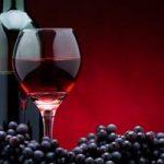 Толкование сна про вино по соннику