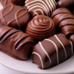 Как растолковать, к чему снятся шоколадные конфеты