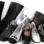 Что значит покупать обувь во сне