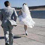 Как понять, к чему снится несостоявшаяся свадьба