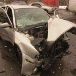 Как понять, к чему снится авария на машине