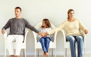 Родительская опека
