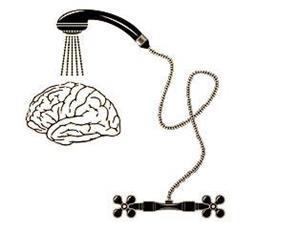 Промывание мозгов