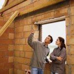 Что значит строить дом во сне: выясняем по соннику