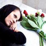 Выясняем у толкователя, к чему снится смерть мужа