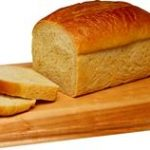 Что значит покупать хлеб во сне