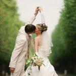 Что значит выходить замуж замужней женщине во сне