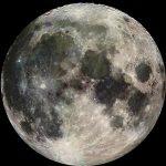 Если приснилась луна, что скажет сонник?