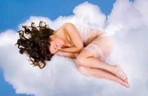 Женские сны