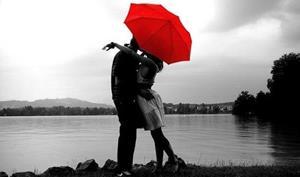 Счастливая любовь