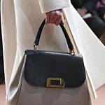 Что значит женская сумка согласно соннику