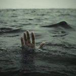 К чему снится утопленник в воде мужчина