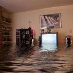 Как растолковать, к чему снится потоп в квартире