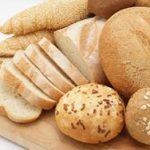 Как растолковать, к чему снится хлеб