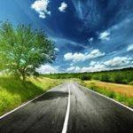 Как понять, к чему снится дорога