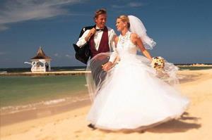 Выходить замуж