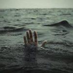 Что значит тонуть в воде по соннику