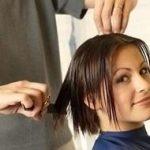 Как правильно интерпретировать, к чему снится стрижка волос