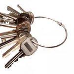 Что означает согласно соннику связка ключей