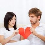Как растолковать, к чему снится развод с мужем
