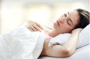 Сон о беременности