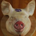Как растолковать, к чему снится свиная голова