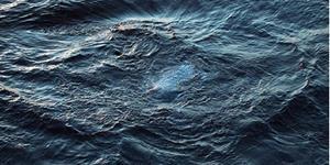 Тёмная вода