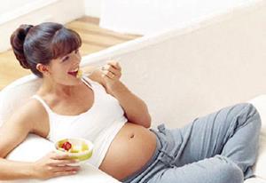 Беременность подростка