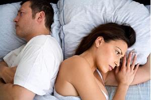 Ссора и разлад отношений