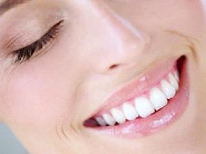Снятся зубы