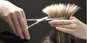 Обрезание волос сопернице в любви