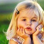 Как понять, к чему снится девочка маленькая