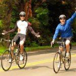 Что значит ехать на велосипеде во сне
