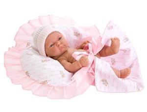 К чему снится ребенок девочка новорожденная на руках
