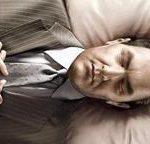 Что значит умереть во сне