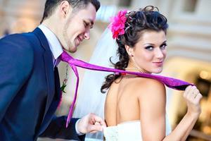 Выйти замуж силой