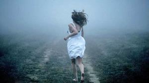 Убегать во сне