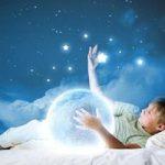 К чему снится сон во сне