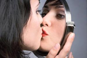 Самолюбование и эгоизм
