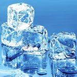 К чему согласно толкователю снится лёд