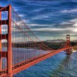 Выясняем по соннику, к чему снится мост