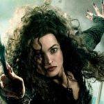 Что значит видеть ведьму во сне