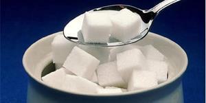 Снится сахар