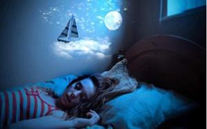 Сон, предвещающий опасность